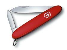 Pocket Knives For Sale Ebay