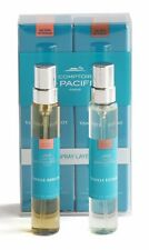 Comptoir Sud Pacifique LAYERING DUO Travel Spray ~ Vanille Abricot & Extreme NIB
