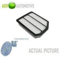 BLUE PRINT ENGINE AIR FILTER AIR ELEMENT OE REPLACEMENT ADG02274