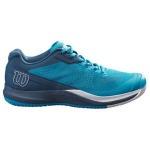 Wilson Rush Pro 3.5 Mens Tennis Shoes