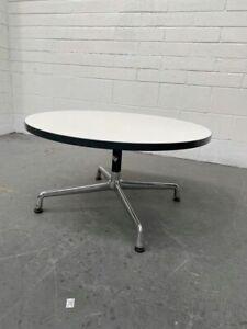 REAR Original Eames Coffee table base