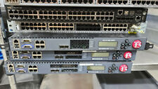 F5 Networks Big-Ip 1600 Traffic Manager Load Balancer takh-lfmv myrd-bnfq bmph