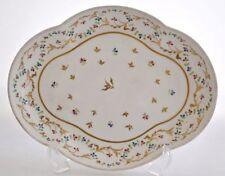 Unboxed Antique Original Georgian Porcelain & China