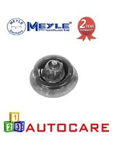 MEYLE FRONT STRUT SHOCK TOP MOUNT MOUNTING BEARING - For MERCEDES W203 S203