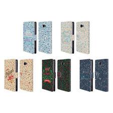 Custodie portafoglio Per Sony Xperia M2 per cellulari e palmari