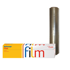 "Product Club Balayage Film Roll (12"" X 500')"