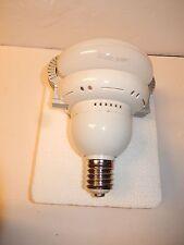 NEW Induction Lamp - Round Circular Light - C40-RL/20070727 - 40w 120v 4000k LVD