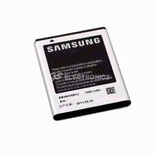 Batería original Samsung EB494358VU S5830 Galaxy Ace GH43-03504B