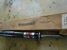 NOS NEW 1983 - 1992 LINCOLN CONTINENTAL MARK VI VII FRONT SHOCK F1LY-18124-A