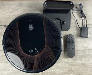 eufy BoostIQ RoboVac 30C Robot Vacuum Black - Works, PLEASE READ