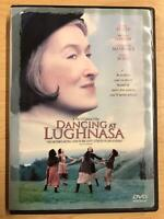 Dancing at Lughnasa (DVD, 1998) - G1004