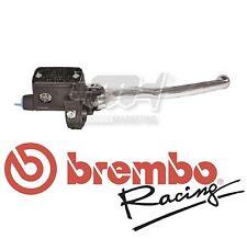 BREMBO POMPA FRENO ANTERIORE RICAMBIO ORIGINALE KTM GS 125 1990-1993