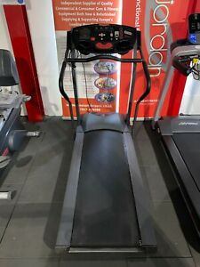 Life Fitness T5 Treadmill - Old Style