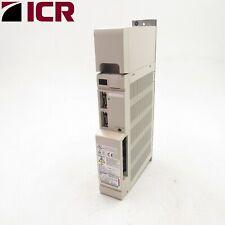 Misubishi Power Supply Module MDS-C1-CV-75 **TESTED WARRANTY**