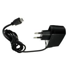 Micro USB cargador, fuente de alimentación, cable cargador, 1a, 1,5m para Samsung Galaxy S serie