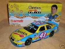 ACTION - 2004 Jeff Green CHEERIOS Dodge Intrepid - 1/24
