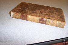CHEFS D OEUVRE DE L ELOQUENCE FRANCAISE ABBE MARCEL 1838 librairie de la société