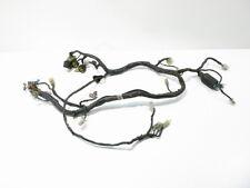 YAMAHA FZR 600R (4jh) 94-95 Cable del Arnés #19
