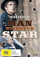 Kirk Douglas Region Code 0/All (Region Free/Worldwide) DVDs