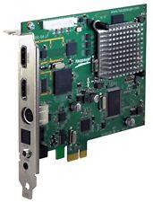 Hauppauge Colossus 2 PCI Express Internal 1080p HD-PVR