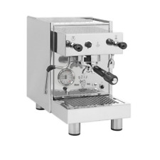Bezzera BZ13 PM Espressomaschine
