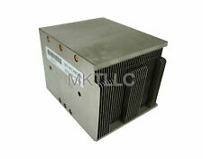 IBM xSeries X3400 X3500 X3650 Heatsink 40K7438