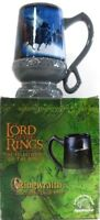 """Il Signore degli anelli/The Lord of the rings """"Calice La Compagnia dell'anello"""""""
