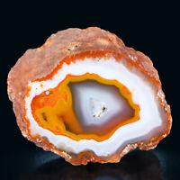 Agate from Agouim area, High Atlas Mts, MOROCCO achat marokko maroc