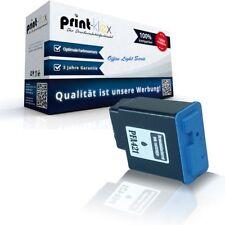 XXL CARTUCHO de tinta para Philips Fax i-jet Memo Primo PFA421 S OFFICE light
