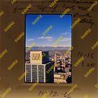 Vintage+35mm+Slides+-+Denver+Colorado+1966+-+Lot+of+13