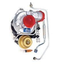 XXL-Turbolader KKK nur für VW BUS T2 T3-Transporter_85-92_Motor 1.6JX TD