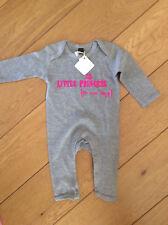 pyjama bébé LZ'B