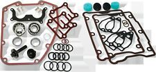 Cam Quick Change and Top End Installation Kit  FEULING OIL PUMP CORP. 2059