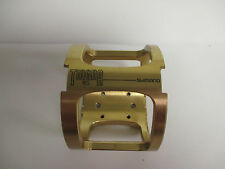 USED SHIMANO BIG GAME REEL PART - Tiagra 16 - Frame - #D