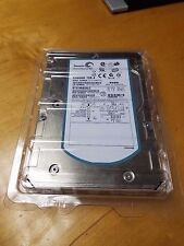 New Seagate Cheetah 15K.4 ST3146854LC 146GB U320 80pin SCSI Hard Disk Drive HDD