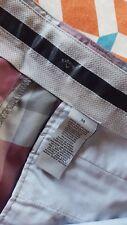 Callaway Golf shorts size 38