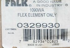 FALK 90WA * NEW IN BOX *