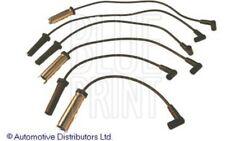 BLUE PRINT Cables de bujias ADA101602