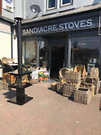 Sandiacre Stoves Limited