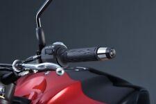 Genuine Suzuki GSX-S1000/A/FA Handlebar Balancer Set Motorcycle Bar End Weights