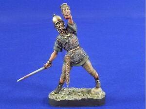 Verlinden 1/32 VP 2810 Keltischer Krieger