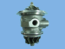 90 93 Saab 9000 16V B234L 2.3L/4 200 HP TB2531 Turbo Charger Cartridge CHRA