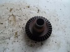 2005 ARCTIC CAT 500 4WD REAR DIFFERENTIAL RING GEAR