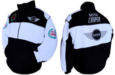 Mini Cooper Jacket Veste Blouson