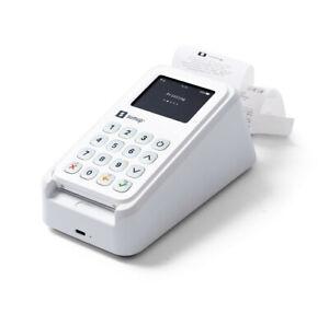 SumUp 3G BPA Free Thermal Till Rolls / Receipt Paper Rolls - 20 per box