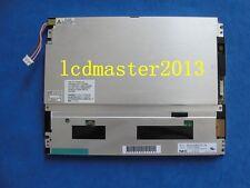 NL6448BC33-31 Original 10.4 inch LCD Screen Display for Mitsubishi A975GOT-TBA-B