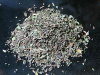Bulk Loose Peppermint Leaves Leaf Cut & Sifted Tea 1 2 4 8 12 oz ounce lbs pound