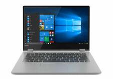 "Lenovo Yoga 530 14"" (128 GB, AMD Ryzen 3, 3.40 GHz, 4 GB) Convertible 2-in-1..."