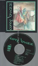 CD--ANY BUZZ-ALL ALONG THE WATCHTOWER--6 TRACKS--