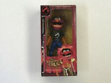 THE MUPPET SHOW 2003 PALISADES TOUR EDITION EXCLUSIVE ANIMAL